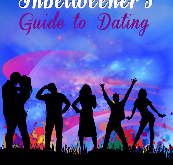 An_Inbetweeners_Guide_to_Dating__Ebook_Cover - FINAL